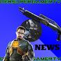 DerSupergamerTVNews