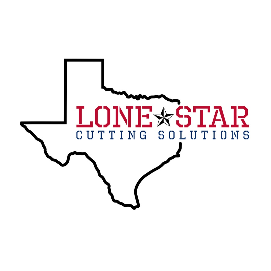 lone star cutting solutions