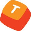 typinginstructorsoft