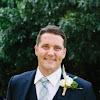 Joe McClung