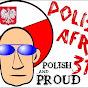 polishafro317