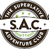 superlativeadventure