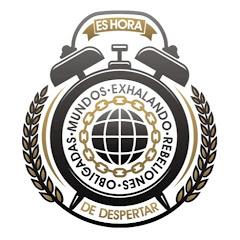 ElMeroSerUno
