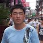 Steven Shi