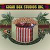 Cigar Box Studios, Inc