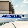 Ameriflight, LLC