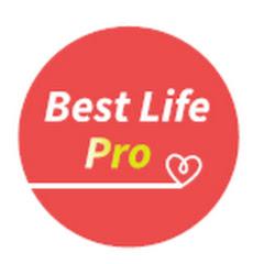 Best Life Pro