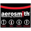 Aerosmith Fastening