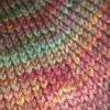 Knerdy Knitting