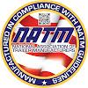 National Association of Trailer Manufacturers (NATM)