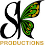 SK Productions
