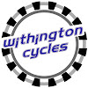 Withington Cycles