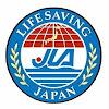 JAPAN LIFESAVING ASSOCIATION