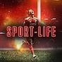 SPORT - LIFE 2