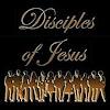 DisciplesofJesusNet