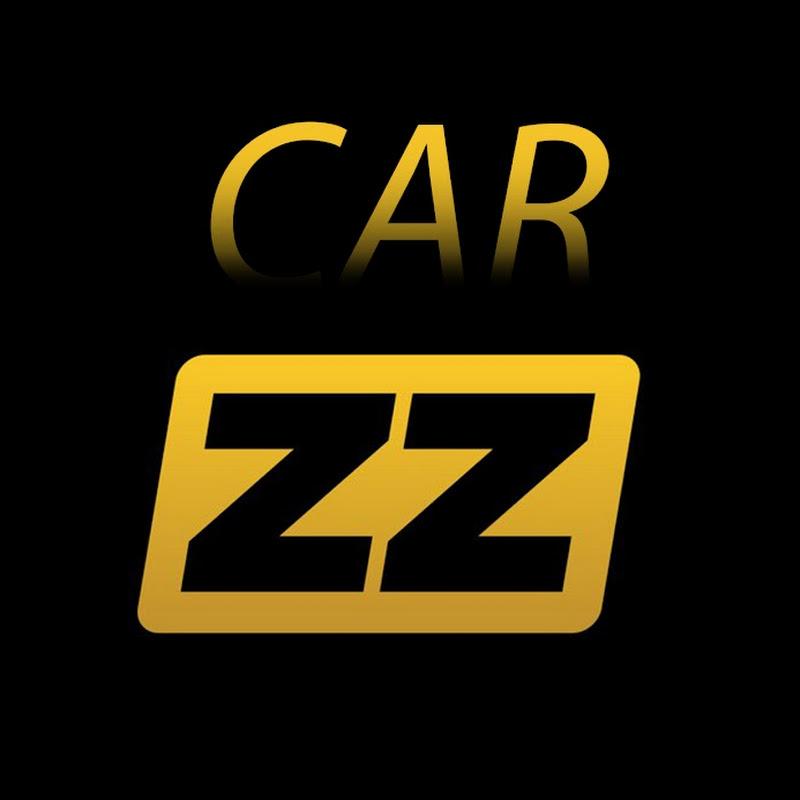 carzzers