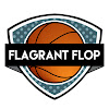 Flagrant Flop