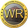 Western Railways