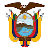Vivienda Ecuador