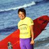 ikedasurfboards