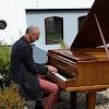 De Buitenpianist