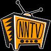 Newton North TV