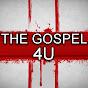 THE GOSPEL 4U