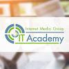 IMG IT Academy Plovdiv - IMG ИТ Академия
