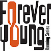 Forever Young Running Series