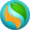 Eco-Vegan Gal