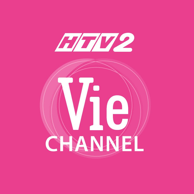 HTV2 Channel