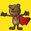 SUPER Мишка