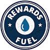 Rewards Fuel