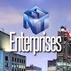 Enterprises TV Show With Kevin Harrington