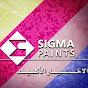 Sigma Paints