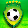 futeboll mania