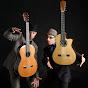 Bruskers Guitar Duo