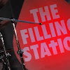 The Filling Station Trust