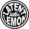 latentlemon