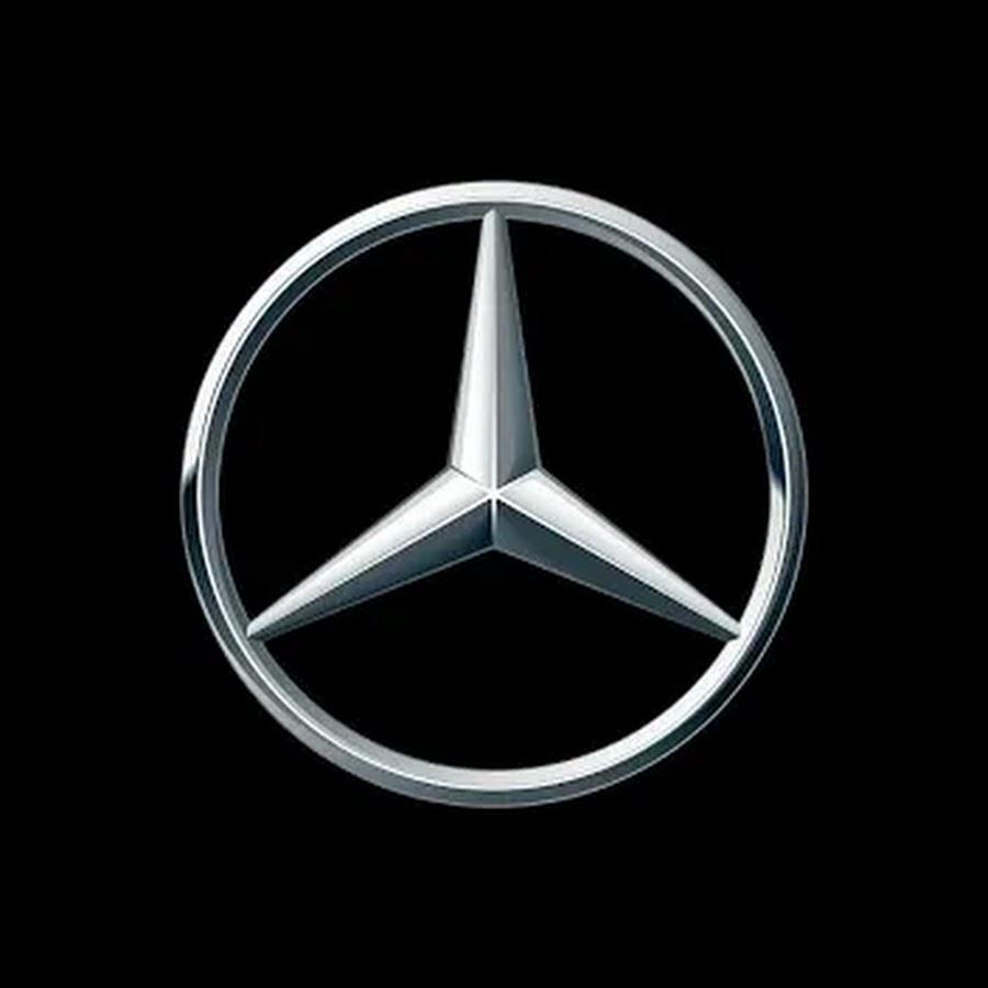 Mercedes-Benz NL - YouTube