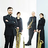 sonic.art quartet