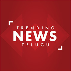Trendingnews Telugu
