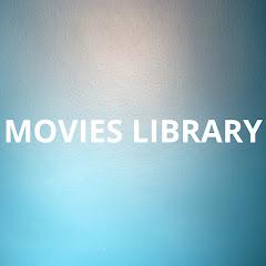 Ptv Films Official