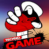 Techno Game