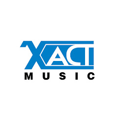 Exact Music