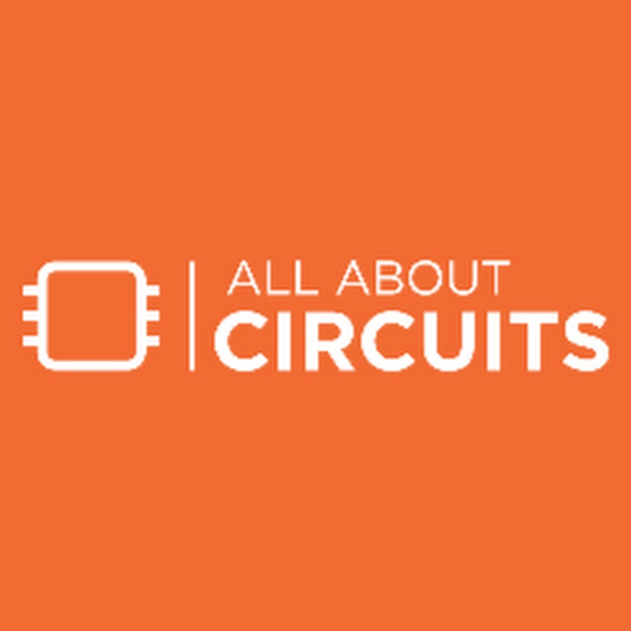 All About Circuits Youtube Automotive And Projects 17 Skip Navigation