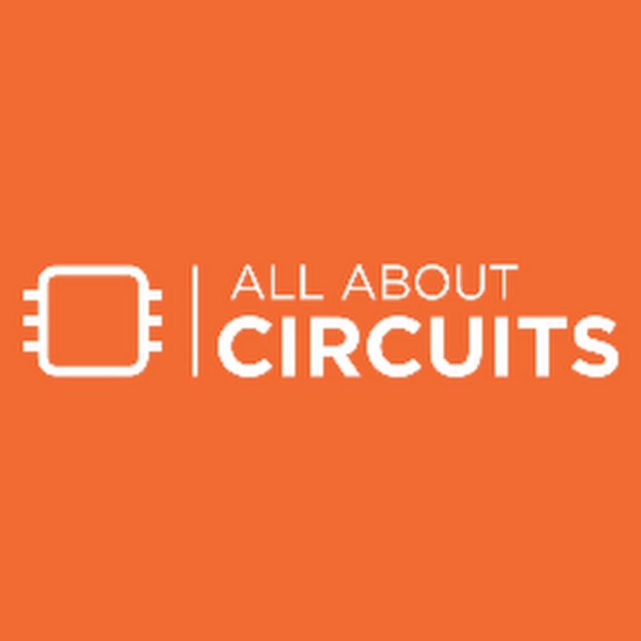 All About Circuits Youtube Circuitforcircuitconceptspage2jpg Skip Navigation