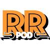 Rebellradion