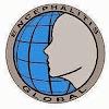 EncephalitisGlobal