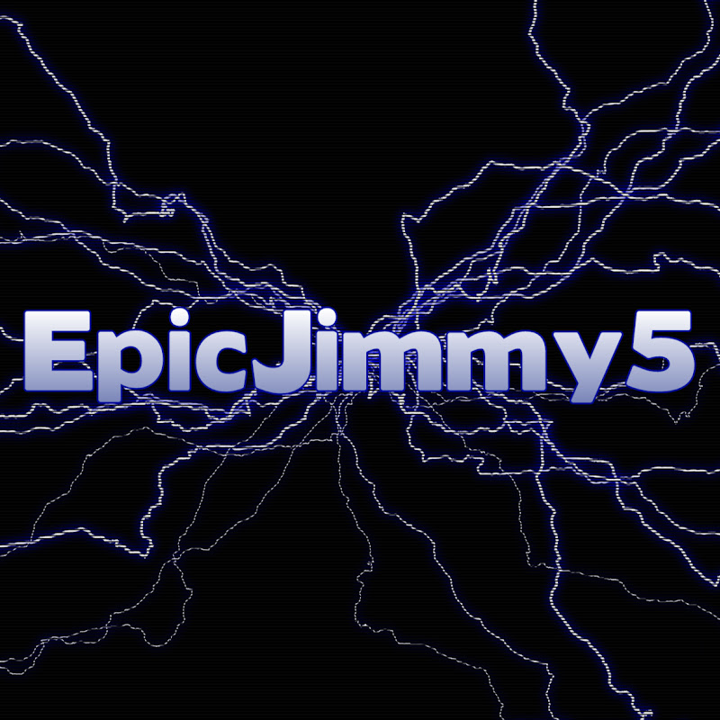 Epicjimmy5